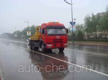 Great Wall HTF5248XGC drill pipe lifting operation engineering works vehicle