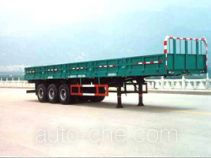 Great Wall HTF9400 trailer