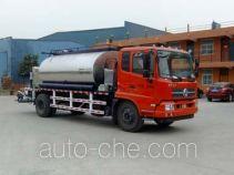 Hongtianniu HTN5161GLQ asphalt distributor truck