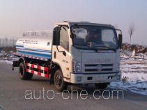 Yigong HWK5070GSS sprinkler machine (water tank truck)