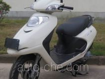 Haoyi HY100T-3C scooter