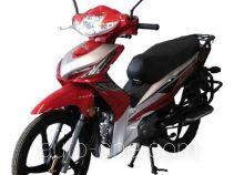 Haiyu HY110-6 underbone motorcycle