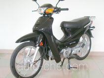 Hongyi HY110A underbone motorcycle