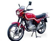 Hongyu HY125-10S мотоцикл