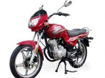 Hongyu HY125-16S мотоцикл