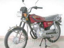 Hongyi HY125-2A motorcycle