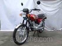 Hongya HY125-3C motorcycle