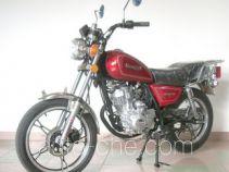 Hongyi HY125-4A motorcycle