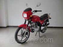 Hongya HY125-5C motorcycle
