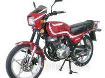 Hongyi HY125-6A motorcycle