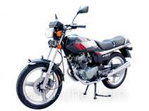 Hongyu HY125-8S мотоцикл