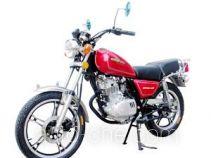 Hongyu HY125-9S мотоцикл