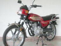 Hongyi HY125A motorcycle