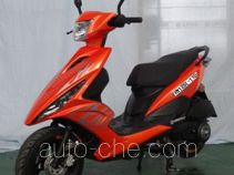 Haoyi HY125T-110 scooter