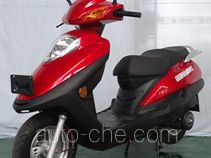 Haoyi HY125T-134 scooter