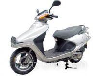 Hongyu HY125T-14S скутер