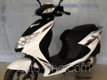 Haoyi HY125T-162 scooter