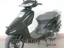 Hongyi HY125T-2A scooter