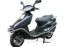 Hongyu HY125T-2S скутер