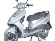 Hongyi HY125T-3 scooter