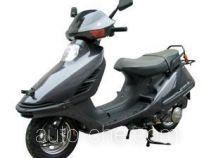 Hongyu HY125T-3S скутер