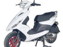 Hongyi HY125T-4 scooter