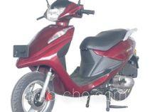 Hongyi HY125T-5 scooter
