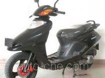 Hongyi HY125T-7A scooter