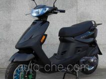 Haoya HY125T-9 motorcycle, scooter
