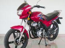 Hongyi HY150-3 motorcycle