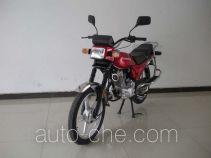 Hongya HY150-4C motorcycle