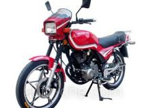 Hongyu HY150-5S мотоцикл