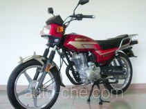 Hongyi HY150A motorcycle