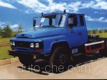 Hanyang HY4090W tractor unit