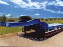 Hanyang HY9260 trailer