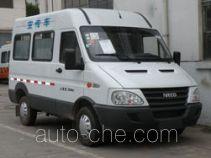 Hongyun HYD5044XXCQC агитмобиль