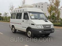 Hongyun HYD5045XDWQAM mobile shop