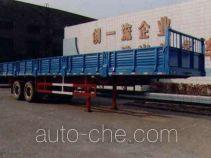 Yongxuan HYG9193 trailer