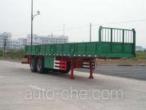 Yongxuan HYG9310 trailer