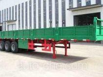 Yongxuan HYG9388 trailer