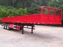 Yongxuan HYG9400A trailer