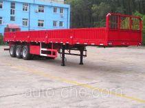 Yongxuan HYG9401A trailer