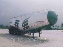 Yongxuan HYG9401GSN bulk cement trailer