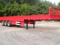 Yongxuan HYG9402A trailer