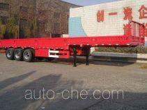 Yongxuan HYG9403A trailer