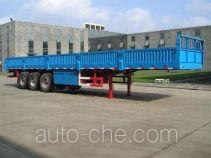 Yongxuan HYG9405A trailer