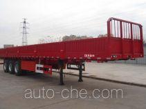 Yongxuan HYG9407A trailer