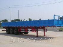 Yongxuan HYG9408 trailer