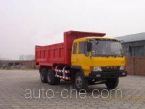 Hongyu (Henan) HYJ3228 dump truck