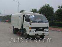 Hongyu (Henan) HYJ5060TSL street sweeper truck